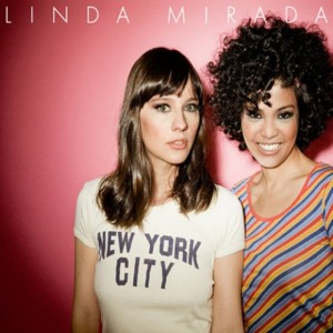 Linda Mirada - China es otra cultura