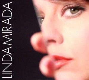 Linda Mirada - Con mi tiempo y el progreso