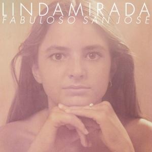 Linda Mirada - Fabuloso San José