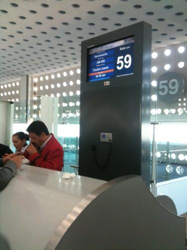 Vuelo 258 Aeroméxico