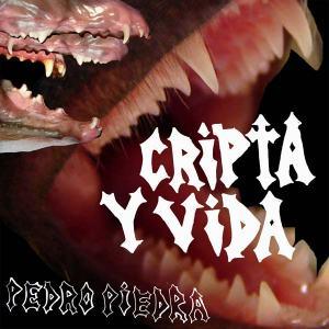 cripta-y-vida01