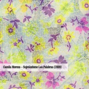 Camila-Moreno-Sujetandome-Las-Palabras