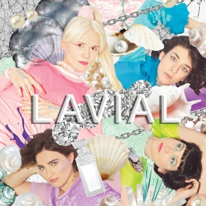 Lavial - Lavial