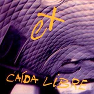EX CAIDA LIBRE