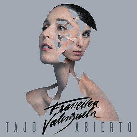 Francisca Valenzuela - Tajo Abierto (2014)
